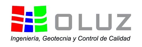 Oluz – Ingeniería, Geotecnia y Control de Calidad